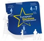 ¿Cómo saber a quien votar en las elecciones europeas?