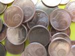 Elevar el salario mínimo no siempre es una gran idea
