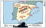 Eurovegas y pobreza de espíritu de algunos políticos