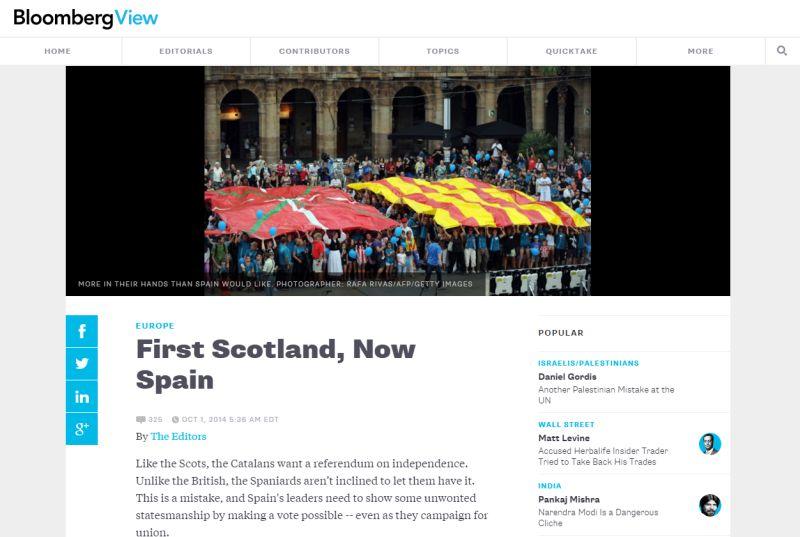 first-scotland