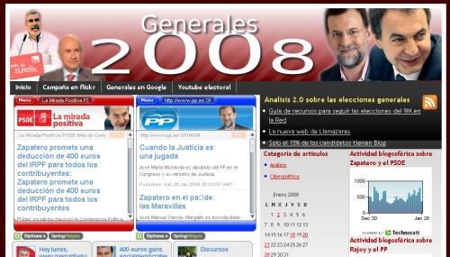 generales2008.jpg