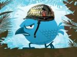 El fallido ataque de los fanboys convergentes en twitter, el caso #suportoriolpujol