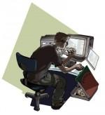 Combatiendo hackers turcos… hay peña aburrida :-(
