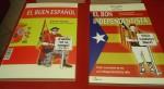 """Fisking al artículo """"Es la cooficialidad caballero"""" que me dedican desde el sociolingüismo catalán hegemonista"""