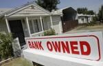 Algo que sí se puede impulsar institucionalmente en el tema de la vivienda: en caso de embargo la deuda se considera saldada