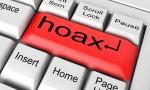 Oclocracia en acción: hay más debate alrededor de noticias negativas y hoax que sobre temas de fondo