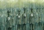 La ley de hierro de los partidos y el fichaje de Mascarell por Artur Mas