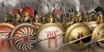 En Grecia no hay héroes, ni es el momento de heroicidades.