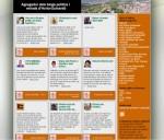 Neix hortaguinardo.org l'agregadors de blogs polítics i veinals del 7è districte de Barcelona