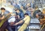La crisis como una oportunidad de construir una cultura del trabajo más eficiente