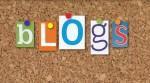Petición de ayuda a los lectores de mi blog: Colabora en la investigación del papel de los blogs en la conformación de la opinión y el activismo político