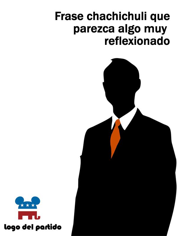 infografia-falsa