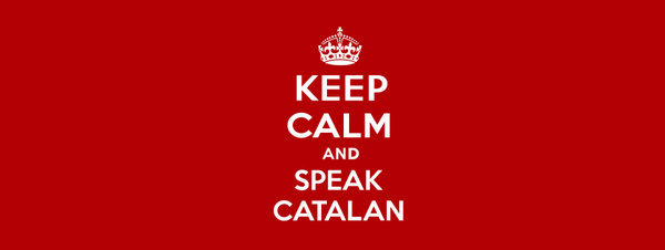 keep-calm-speak-catalan