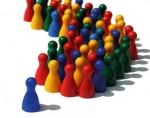 El liderazgo político es algo más que los votos obtenidos o los afiliados que se tengan