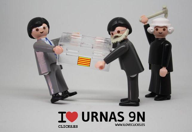 love-urnas_EDICRT20140930_0001_3