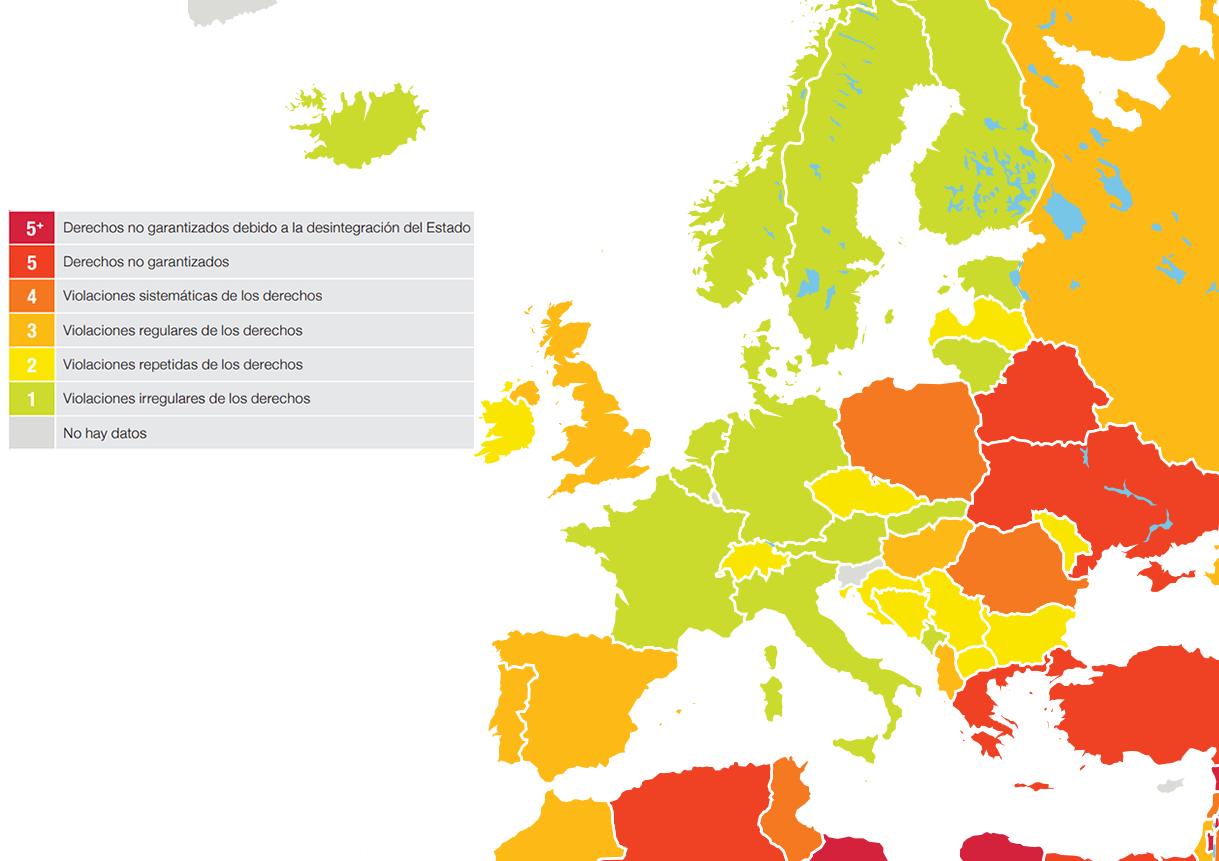 mapa-europa-violacion-derechos