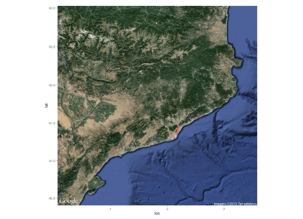 mapa-twitts