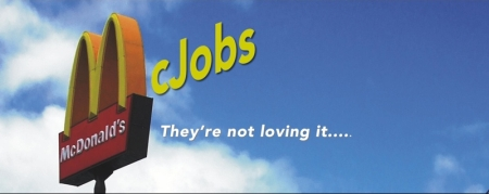 mcjobs