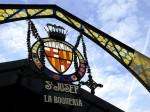Prostitución en Barcelona, political of Scandal y golpes de pecho de Trias