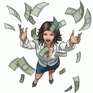 moneyfornothing.jpg