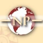 Nace neoprogs.com una web y red de pensamiento progresista