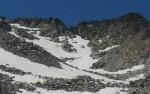 La triste historia de dos extintos glaciares de los Pirineos: Neouvielle y Alba