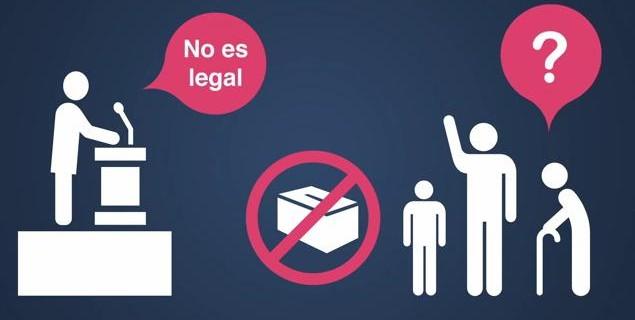 no-es-legal