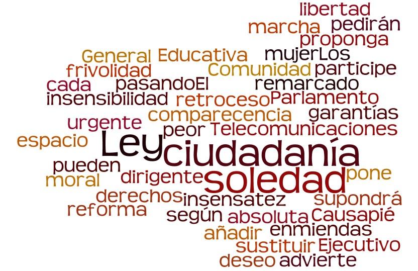 nube-PSOE