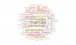 Análisis de la conversación en twitter sobre el Evento Blog Barcelona 2014