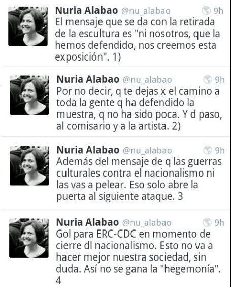 nuria-alabao