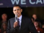 Presidente Obama, ¿algo cambiará en la superpotencia?