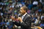 50 temas de seguimiento en la blogosfera de los 100 primeros días de Obama