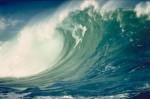 100 errores del bloguero. Error 13: Sumarte a la ola sin añadir nada nuevo