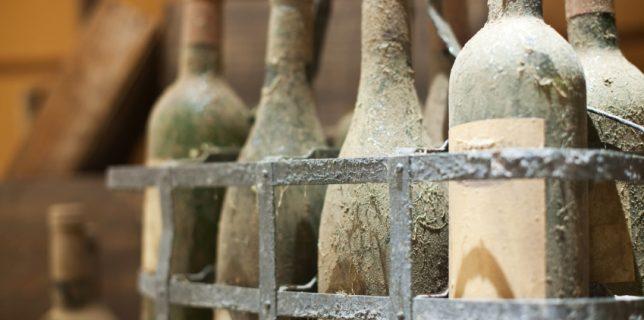 old-wine