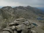 Ascensión al Peguera (2.982 m): cresta con sabor alpino