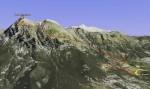 Ascensión a la Peña Montañesa (2.291 m): mixto de media y alta montaña