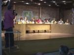 NIMBY, dignidad política y cambios: reflexiones alrededor de la sesión plenaria del distrito de Horta-Guinardó