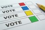 Experimento: ¿Sómos buenos prediciendo de forma intuitiva resultados electorales?
