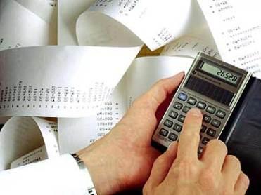 presupuestos2009 web
