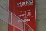 La ventaja de tener blogueros en el 37 congreso del PSOE