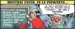 Díaz Ferran y el retraso de los acuerdos sociales en la crisis, o la importancia de que los dirigentes no sean delincuentes