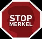 StopMerkel, o sabemos orientar la acción política y social a Europa o no saldremos