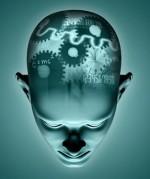 Pensamiento automático IV: el relativismo absoluto