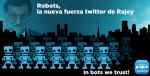 100 blogoerrores: La compra de seguidores en twitter