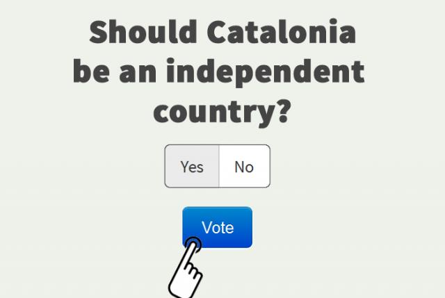 referendum2-1