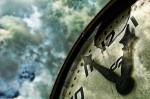 ¿Un congreso del PSC de cambio? Comencemos cambiando los horarios