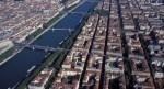 La inútil propuesta del trasvase del Ródano a Catalunya de Artur Mas