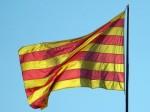 Catosfera o catalanosfera?