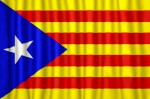 Una docena de razones por las que Cataluña tiene que independizarse