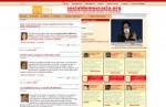 2 años y pico de socialdemocracia.org